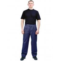 """Letní kalhoty """"Stavitel Legion"""""""